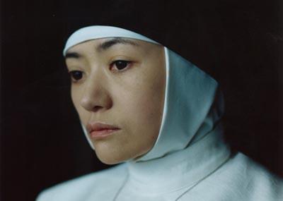 Sisterface_5